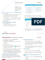 Using Workday Reports.pdf