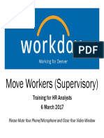 SupplementalPresentationMoveWorker.pdf