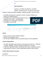 Workday Organization1.pdf