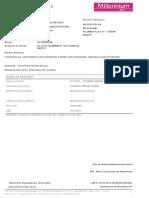 Abastecimento Homoine,Maio.pdf