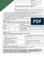 2019 Inv Primer Parcial Tema 6CLAVE