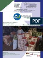 Libro BTA Cadenas 2015 Final