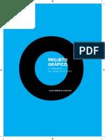 O_Estado_Manual_000019_full_edu.pdf