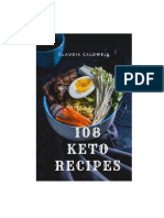 108 Keto Recipes.01