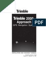 265426308-Trimble-Gps-in-St.pdf