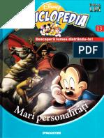Mari-Personalitati_enciclopedie.pdf