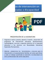 Estrategias_de_intervencion_en_NEE_asoci.pptx