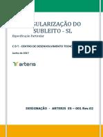 MANUAL SUDECAP DRENAGEM URBANA.pdf