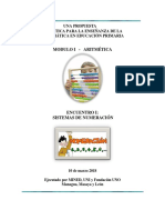 Modulo I- Encuentro No. 1- V-7 (2)