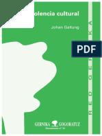 Johan-Galtung-Violencia-Cultural.pdf