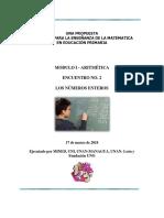 MODULO I- Encuentro No. 2 Versión 17 (1)