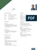 Lebenslauf-4.pdf