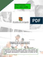 02ceropapel-13082121papp02.pdf