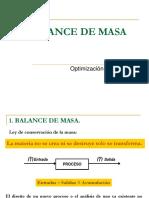 112671656-Balance-de-Masa.pptx