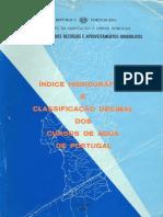 Classificacaodecimal_rhnorte