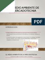 U1A3_Mercadotecnia.pptx