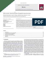 MEV1.pdf