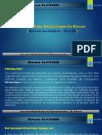 1er-Cours-Modélisation-Hiérarchique-du-Réseau-Master-RT.pptx