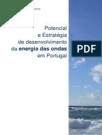 DGGE_relatorio_completo_2004.pdf