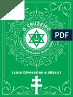 O Cruzeiro