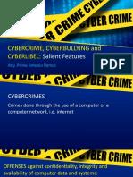 Cybercrime.pptx