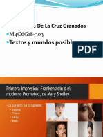 DelaCruzGranados_AlmaAlicia_M04S2AI3