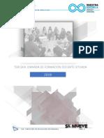 PFS-Secundaria 14Agosto Docentes PDF