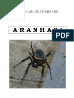 Aranhas_CORREARD