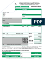 860509265-01-SES-00057854.pdf