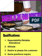 77-Careers-in-the-Foods-Industry.ppt