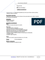 GUIA_LENGUAJE_5BASICO_SEMANA5_Infinitivo_MARZO_2011.pdf