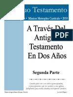 IsaiasProfetiza.pdf