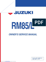 rm85.pdf