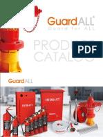 guardall-fire-hydrant.pdf