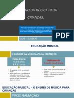 Aula GEM Jundiaí - Slides e Resumo v2