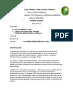 INFORME-GRUPO2-SAPONIFICACION