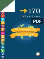170Actions Web (en)