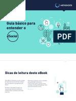 1561728395E-BOOK - Guia Bsico Do Esocial 2019