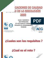 ESPECIFICACIONES DE CALIDAD A LA LUZ DE LA RES2003.pdf