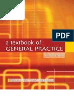 Medical Ebook S