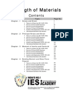 IES_Academy_Chapter-1_SOM__2010.pdf