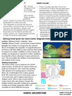 PDF 4 Kinetic Architecture