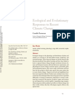 ecological_and_evolutionary_responses_to_recent_climate_change_399.pdf