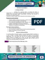 Evidencia 2 Business Meeting Workshop V2(2)