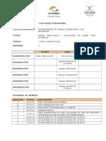 1728C-GYM-PD-PT-025-Rev5.doc