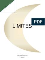 03 - Slides - Limites