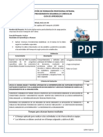 Guion 002 _V 01 _2019.pdf