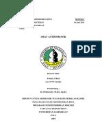 REFERAT PSIKIATRI ZIA.docx