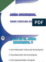 240202796 Asma Bronquial ULTIMO