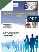 INTERVENCION TEA 2018.pdf